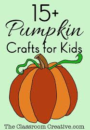 47 best fall craft ideas images on fall diy and school