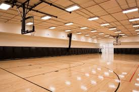 Dynamic Sports Flooring by Indoor Basketball Court A T H L E T I C Pinterest Indoor