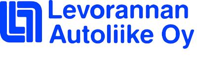 nissan innovation that excites logo sostena u201enissan u201c automobilių techninės priežiūros centras