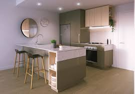 Kitchen Design Liverpool Overview Liverpool Central