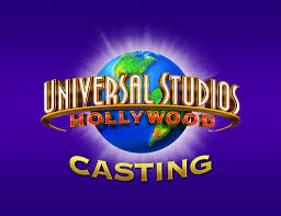 halloween horror nights harry potter universal studios auditions free