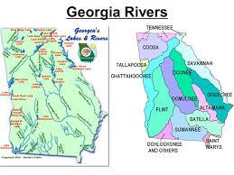 Georgia rivers images Too little water georgia rivers watershed chattahoochee watershed jpg