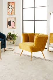 Living Room Furniture Chair Living Room Furniture Chairs Tables More Anthropologie