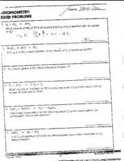 stoichiometry limiting reagent worksheet worksheets releaseboard