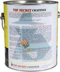 Best Recommended Materials Government Spec Coatings Ipaint Us