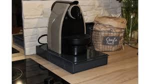 Distributeur Dosette Dolce Gusto by Achetez Votre Tiroir à Capsules Nespresso Et Dolce Gusto Pas