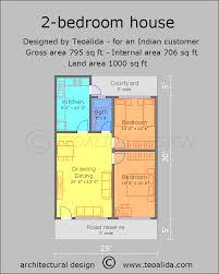 hdb floor plan bto flats ec sers house plans etc part 9