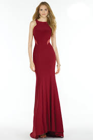 wedding and occasion dresses prom special occasion dresses laurie s bridal scottsdale