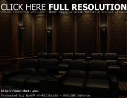 home theatre interior design home theater interior design design