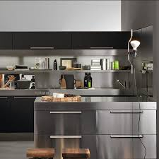 design commercial stainless steel kitchen cabinets doors passed ce