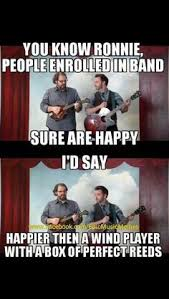 Clarinet Player Meme - clarinet memes google search clarinet and other instruments