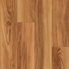 Shaw Laminate Flooring Cleaning Shaw Laminate Glueless Flooring Versalock