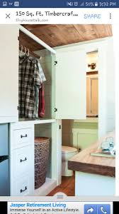 Furniture For Tiny Houses by 695 Best Tiny Living Images On Pinterest Tiny Living Tiny