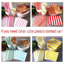 cheap wedding plates online get cheap wedding plates and cutleries aliexpress