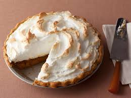 fashioned sweet potato pie recipe paula deen food network