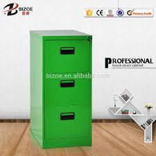 endurance filing cabinets endurance filing cabinets suppliers and