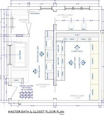 Professional Interior Design Software Chief Architect Interior Software For Professional Interior Designers