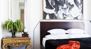 White Bedroom Comforters Bedding Set Bedroom Paint Ideas Black And White Stunning Black