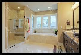 luxus badezimmer fliesen ideen kühles luxus bad luxus bad ziakia luxus bad ideens