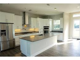 kitchen cabinets sarasota 7855 palmer blvd sarasota fl 34240 mls a4199403