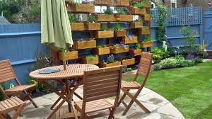 awesome cheap garden designs cheap garden design ideas