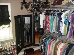 diy closet organization beautify your bedroom with diy closet