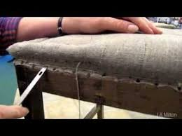 How To Do Upholstery 45 Best Where To Learn Upholstery Images On Pinterest Upholstery