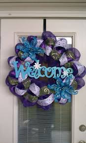23 best wreath images on pinterest christmas wreaths halloween
