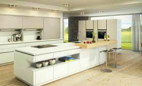 ilot central cuisine brico depot brico depo cuisine affordable top cuisines brico dpot http