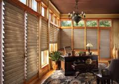 Budget Blinds Chicago Budget Blinds Serving Mequon Mequon Wi 53092 Yp Com