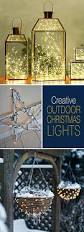 Outdoor Christmas Decorations And Holiday Lights by Creative Outdoor Christmas Lights Outdoor Christmas Christmas