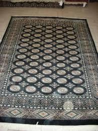 bukhara tappeto 3 strati bukhara tappeti di buy product on alibaba