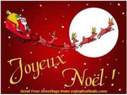 joyeux noel christmas cards joyeux noël christmas greeting cards 2018