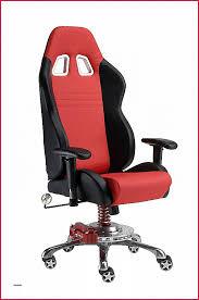 fauteuil de bureau gaming bureau comparatif chaise de bureau lovely fauteuil de bureau