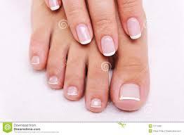 nails clipart hand nail pencil and in color nails clipart hand nail