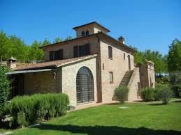 Italian Farmhouse Plans Ideas About Italian Farmhouse Plans Interior Design Ideas