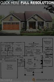 32 best small house plans images on pinterest under 200 sq ft
