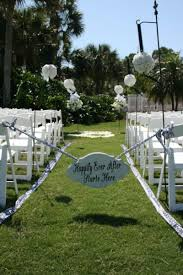 wedding venues in sarasota fl stoneybrook golf country club of sarasota weddings