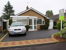 3 bedroom bungalow for sale in moorlands drive shirley solihull