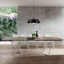 Quadrato Esszimmertisch Tische Esstische Glastische Holztische Ausziehtische