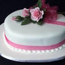 most beautiful birthday cake designs free download u2013 latest new