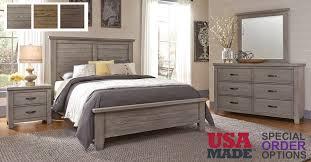 Complete Bedroom Furniture Set Bedroom U2013 Biltrite Furniture
