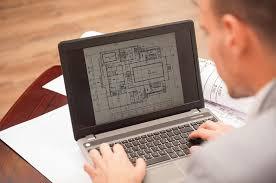 architektur studieren deutschland architekturstudium architektur studieren in deutschland