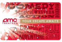 amc theaters gift card giftcardbin