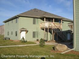 3 Bedroom Houses For Rent In Sioux Falls Sd 6204 W 59th St Sioux Falls Sd 57106 3 Bedroom House For Rent For