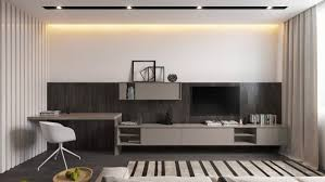 How Big Should Tv Be For Living Room What Size Tv For Living Room Best Size Tv For Living Room And