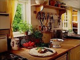 100 sunflower kitchen decorating ideas 19 interior designs