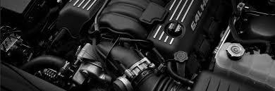car engine service bobby u0027s auto service inc auto repair walpole ma 02081