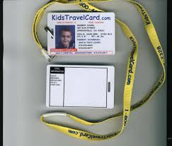 100 mclovin id template quotes about driver u0027s license