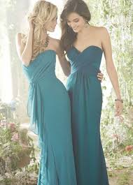cheap teal bridesmaid dresses 17 cool teal bridesmaid dresses ideas designers collection